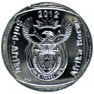 SouthAfrica_2Rand_2012_obv