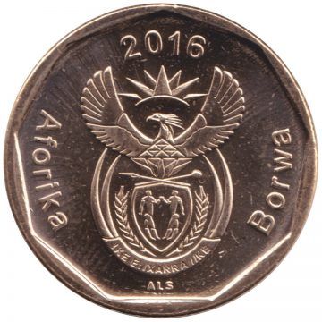 southafrica_20cents_2016_obv