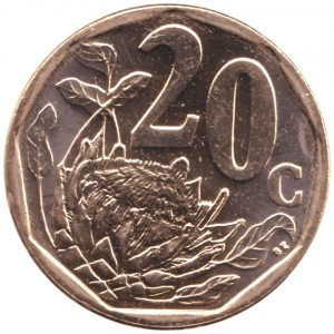 southafrica_20cents_2016_rev